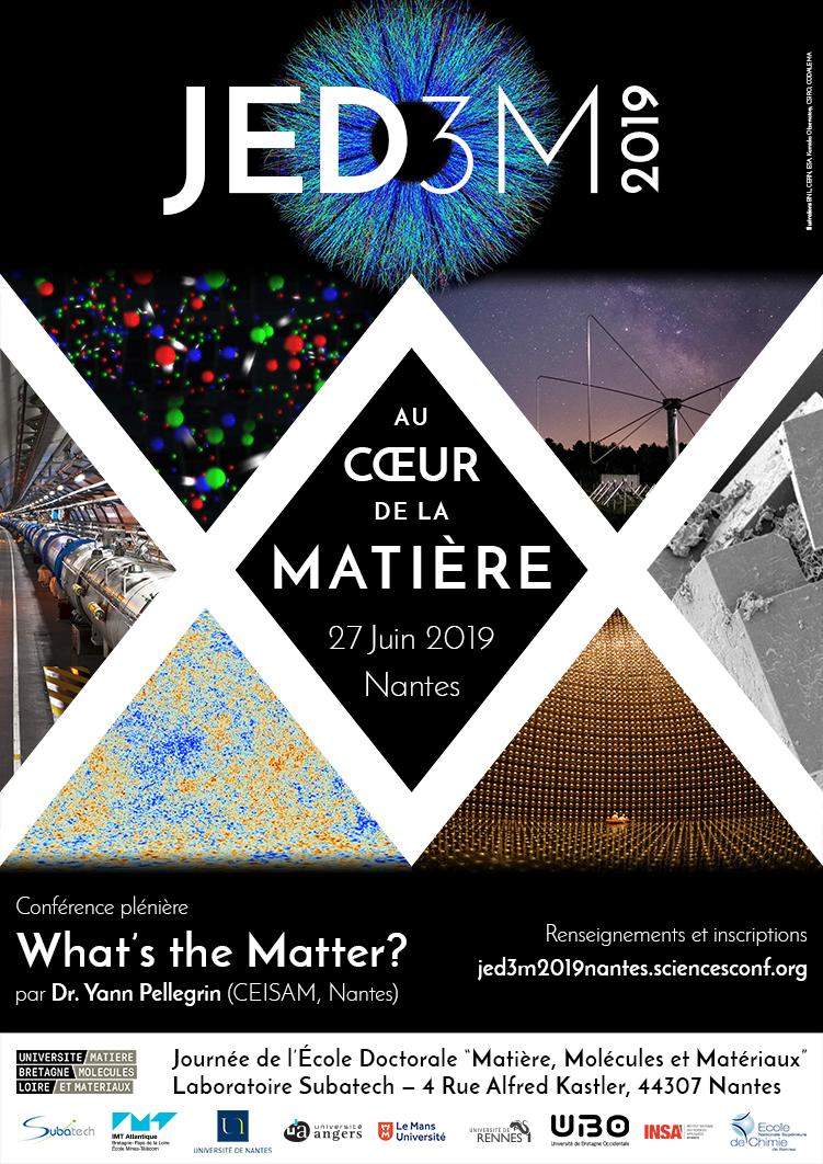 Affiche_JED_Nantes2019_web_fit.png